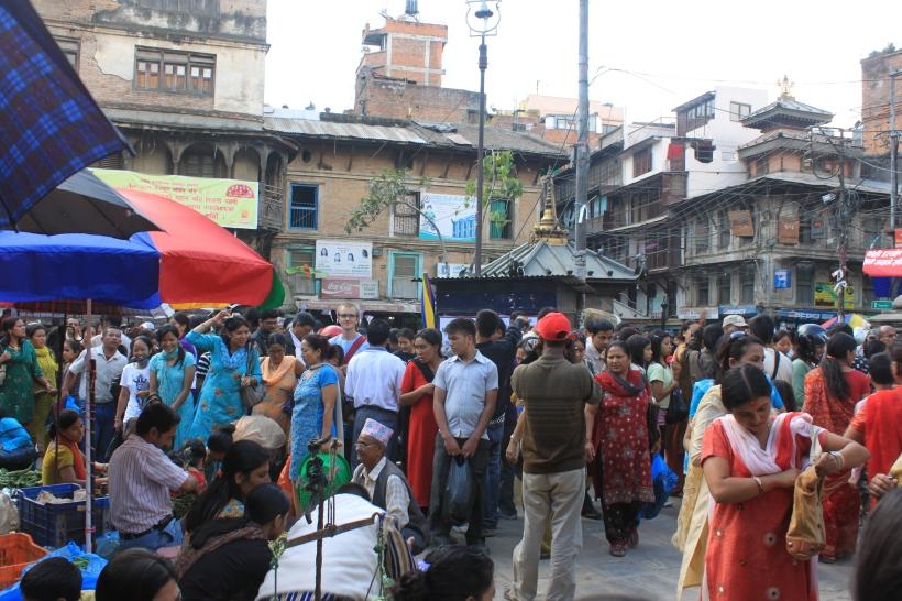 Kathmandu 065