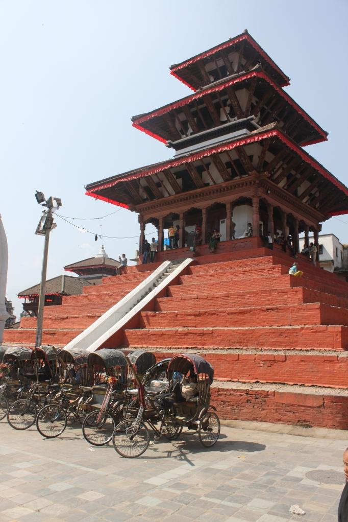 Kathmandu 163