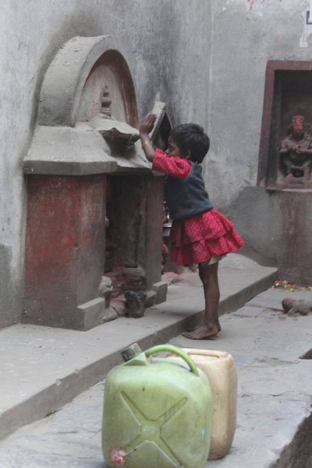 Kathmandu 668